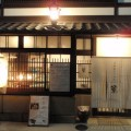 董企画  2011祇園祭 京町家でひと涼み