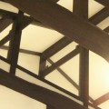 景観・まちづくり大学  京町家再生セミナー<br>『 町家をもっと好きになる 』